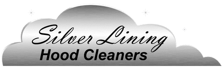 Silver Lining Hood Cleaners
