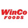 Winco Testimonial Icon