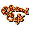Oliver's Cafe Testimonial Icon