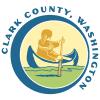 Clark County Testimonials Icon
