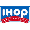 IHOP Testimonial