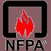 NFPA Cert Icon