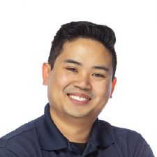 Dennis NguyenCrew Manager/SchedulerLead Tech, PAC certified, Portland Fire & Rescue certified, Vancouver FD endorsed