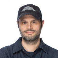 Derek MyersSenior Lead TechPAC certified, Portland Fire & Rescue certified, Vancouver FD endorsed