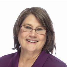 Leah PritchardBookkeeperScheduling, Customer Service