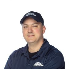 Scott EilerOwner/PresidentSales Manager, PAC certified, Portland Fire & Rescue certified, Vancouver FD endorsed, Member/Owner of Uni-Serve USA