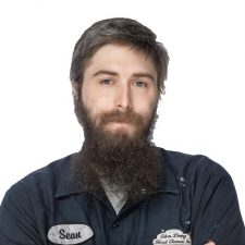 Sean MittsSenior Lead TechPAC certified, Portland Fire & Rescue certified, Vancouver FD endorsed