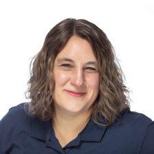 Teisha EilerOwner/Secretary-TreasurerOffice Manager